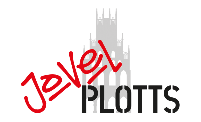 logo jovel plotts